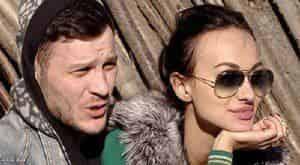Дом 2: Максим Рожков и Лера Фрост заговорили о свадьбе