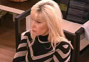Дом 2: Светлана Михайловна всех обманула?