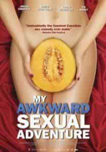 кадр из фильма Секс и ничего лишнего