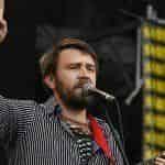 Сергей Шнуров обещает секс на сцене вместо мата