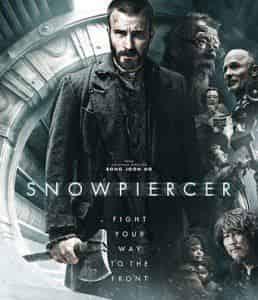 Триллер Сквозь снег получит телевизионную версию