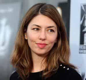 София Коппола экранизирует мемуары дочери Стива Эбботта