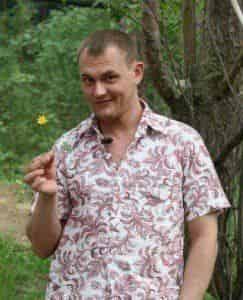 Дом 2: Степан Меньщиков отправился за ворота