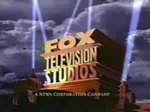Студия Fox расскажет о жизни после смерти