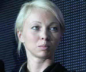 Татьяна Тотьмянина биография фигуристки фото личная