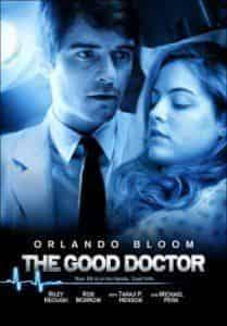 Орландо Блум и фильм Хороший доктор