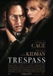 Николь Кидман и фильм Что скрывает ложь?