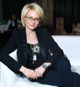 Эвелина Хромченко рассказала о дурном вкусе
