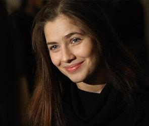 Юлия Снигирь угодила в мистический детектив