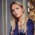 Дана Борисова объяснила, почему артисты пьют