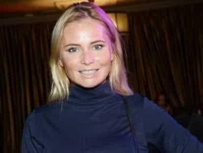 Дана Борисова сходила на свидание с мужчиной из программы Давай поженимся