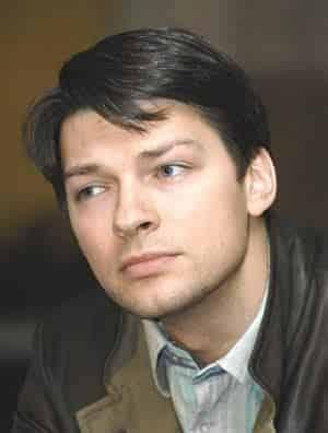 Daniil Strahov - Pagina 6 Daniil-strahov1