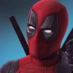 Дэдпул может присоединиться к киновселенной Marvel