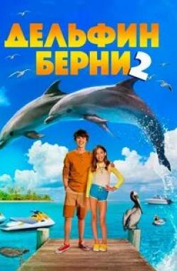 кадр из фильма Дельфин Берни 2