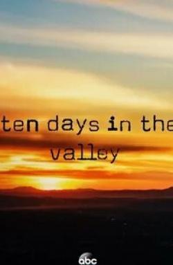 кадр из фильма Десять дней в долине