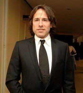 Дэвид О. Расселл стал лауреатом Голливудского кинофестиваля