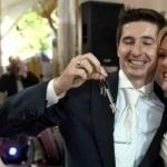 Девочка переживает: Алдонин отказался от дочери Началовой