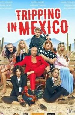Дмитрий Нагиев и фильм Девушки бывают разные