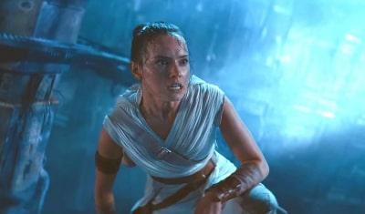 Девятому эпизоду Звездных войн прогнозируют четверть миллиарда долларов в премьерный уикенд