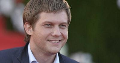 Директор Корчевникова прокомментировал сообщения об осложнениях у артиста