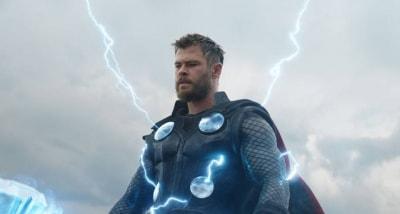 Disney выдвинет фильм Мстители: Финал на Оскар