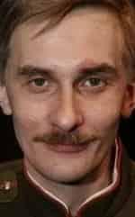 Виктор Павлов и фильм ДМБ. Снова в бою