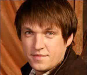 Дмитрий Орлов коротает ночи в объятиях Поляковой