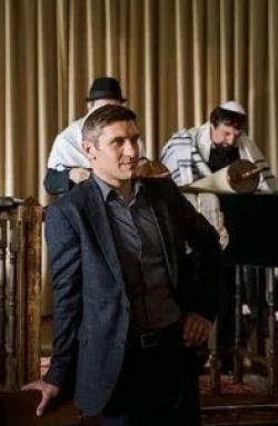 кадр из фильма Добро пожаловать в семью