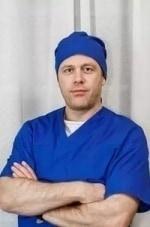 Илья Бледный и фильм Доктор Котов