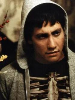 кадр из фильма Донни Дарко