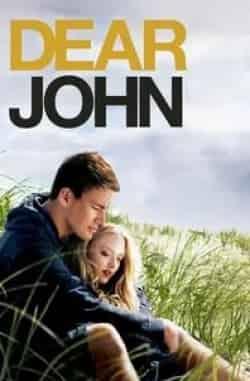кадр из фильма Дорогой Джон