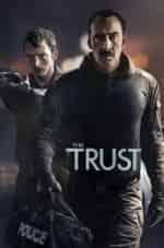 Доверие кадр из фильма