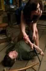 Друзья до смерти кадр из фильма