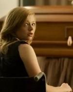 Джезабель кадр из фильма