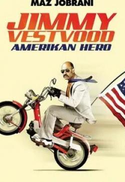 кадр из фильма Джимми — покоритель Америки