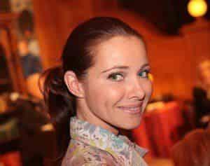 Екатерина Гусева замешана в пропаже драгоценностей