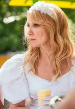 кадр из фильма Елена