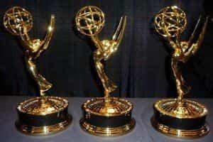Трансляция Эмми-2013 пройдет в эфире CBS