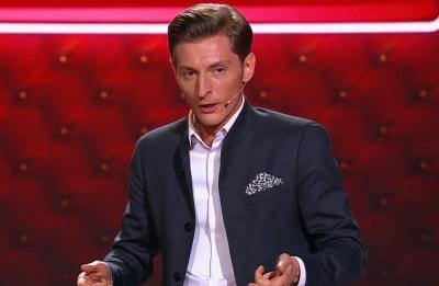 Это позорище!: Павел Воля раскритиковал старые выпуски шоу Comedy Club
