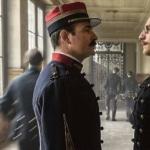 Фильм Полански стал лидером проката во Франции несмотря на призывы бойкота