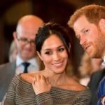 Герцоги на грани: создатель фильма о принце Гарри и Меган Маркл рассказал об их состоянии
