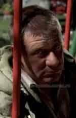 Андрей Краско и фильм Гибель 31-го отдела