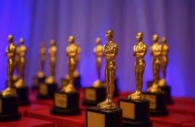 Главные скандалы Оскара