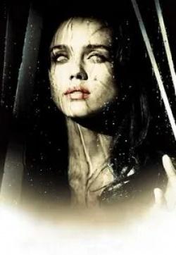 кадр из фильма Глаз