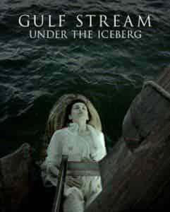 Гольфстрим под айсбергом претендует на премию Оскар от Латвии