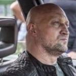 Гоша Куценко представит в Воронеже фильм Балканский рубеж