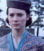 Госпожа Бовари кадр из фильма