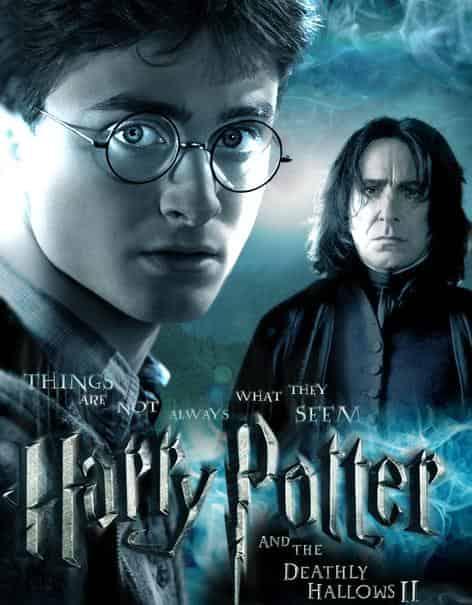 Постоянная ссылка на Гарри Поттер и Дары смерти Часть 2. 14c3013ac95at 195x