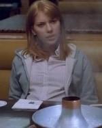 кадр из фильма Идеальная сотрудница