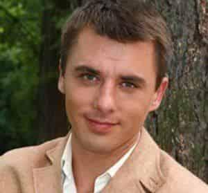 Игорь Петренко задействован в бурятском экшене